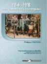 1914-1918. Des combattants tourangeaux