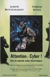 Attention  Cyber