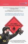 L'expérience ops SP Paris-Economica