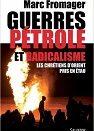 Guerres, pétrole et radicalisme. Les Chrétiens d'Orient pris en étau